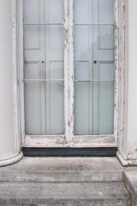RJ-Exteriors-Windows-089