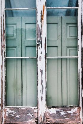 RJ-Exteriors-Windows-090