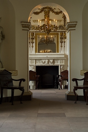 RJ-Interiors-historic houses-003