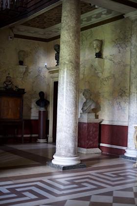 RJ-Interiors-historic houses-004