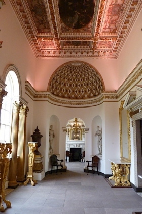 RJ-Interiors-historic houses-005