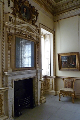 RJ-Interiors-historic houses-010