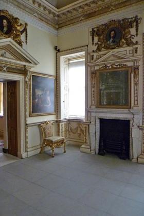 RJ-Interiors-historic houses-012
