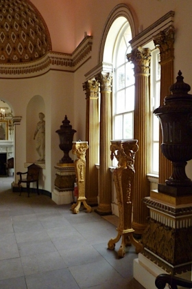 RJ-Interiors-historic houses-013