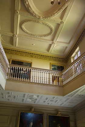RJ-Interiors-historic houses-014