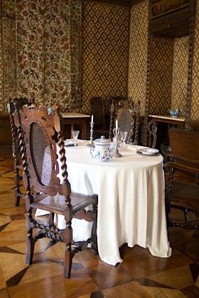 RJ-Interiors-historic houses-016