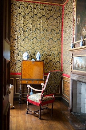 RJ-Interiors-historic houses-017
