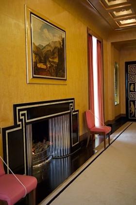 RJ-Interiors-historic houses-019