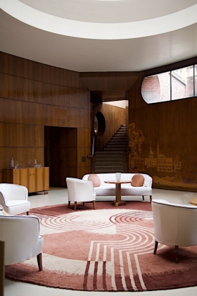 RJ-Interiors-historic houses-020