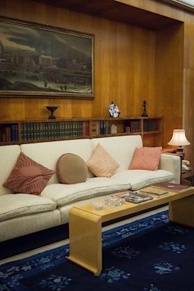 RJ-Interiors-historic houses-021
