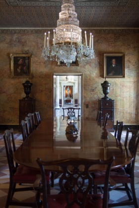 RJ-Interiors-historic houses-025