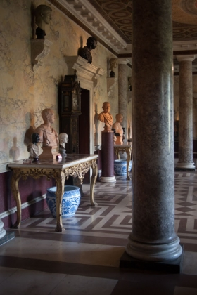 RJ-Interiors-historic houses-026