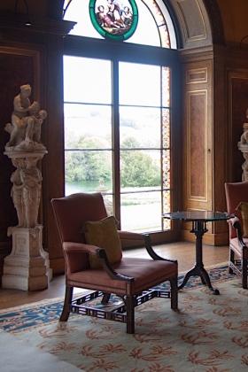 RJ-Interiors-historic houses-027