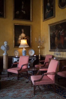 RJ-Interiors-historic houses-029