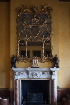 RJ-Interiors-historic houses-030