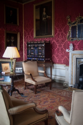 RJ-Interiors-historic houses-033