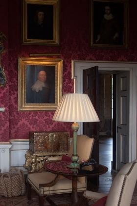 RJ-Interiors-historic houses-034