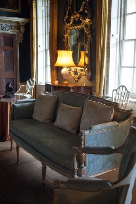 RJ-Interiors-historic houses-035