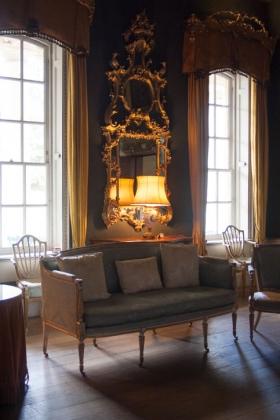RJ-Interiors-historic houses-036