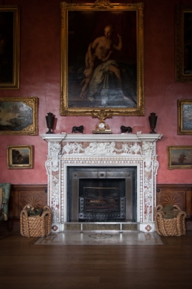 RJ-Interiors-historic houses-037
