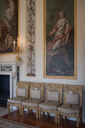 RJ-Interiors-historic houses-038