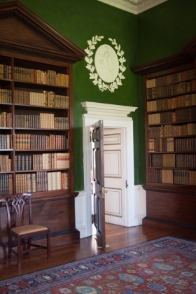 RJ-Interiors-historic houses-040
