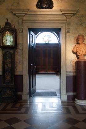 RJ-Interiors-historic houses-041