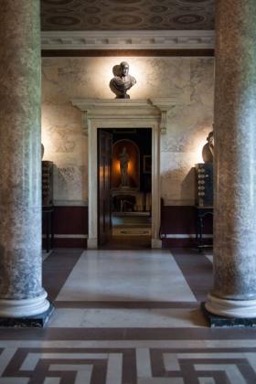 RJ-Interiors-historic houses-043