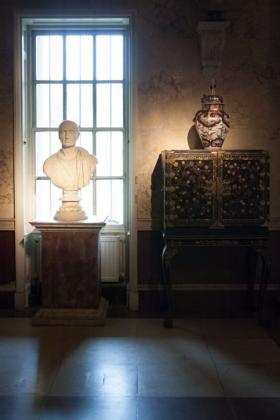 RJ-Interiors-historic houses-044