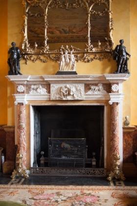 RJ-Interiors-historic houses-045