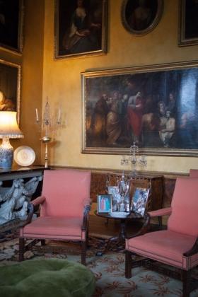 RJ-Interiors-historic houses-046