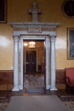 RJ-Interiors-historic houses-047
