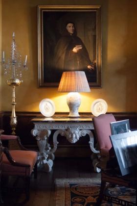 RJ-Interiors-historic houses-048