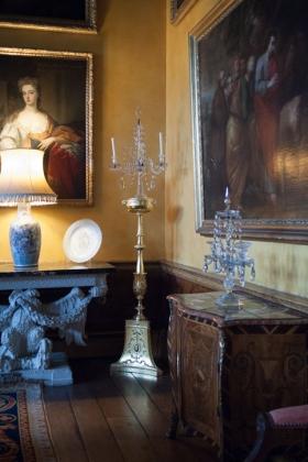 RJ-Interiors-historic houses-049