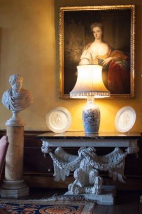 RJ-Interiors-historic houses-050