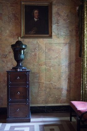 RJ-Interiors-historic houses-058