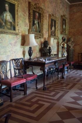 RJ-Interiors-historic houses-059