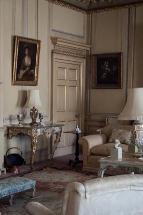 RJ-Interiors-historic houses-062