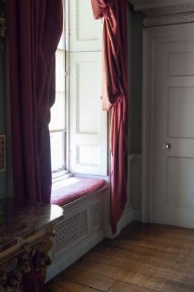 RJ-Interiors-historic houses-064