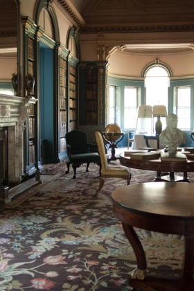 RJ-Interiors-historic houses-072