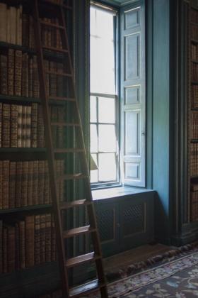 RJ-Interiors-historic houses-073