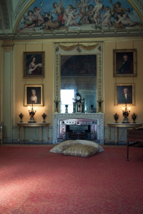 RJ-Interiors-historic houses-074