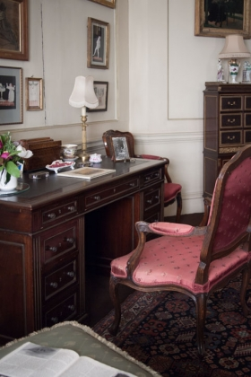 RJ-Interiors-historic houses-083