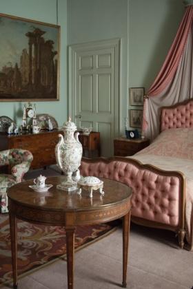 RJ-Interiors-historic houses-084