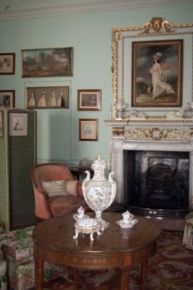 RJ-Interiors-historic houses-085