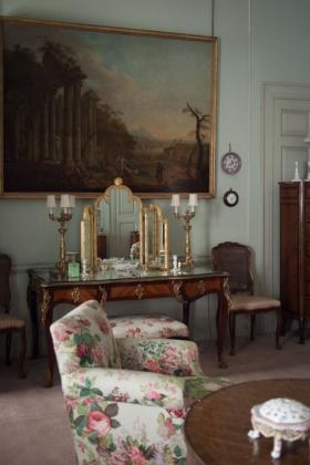 RJ-Interiors-historic houses-088