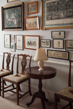 RJ-Interiors-historic houses-089