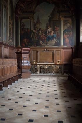 RJ-Interiors-historic houses-090