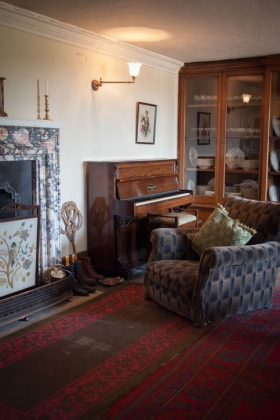 RJ-Interiors-historic houses-093