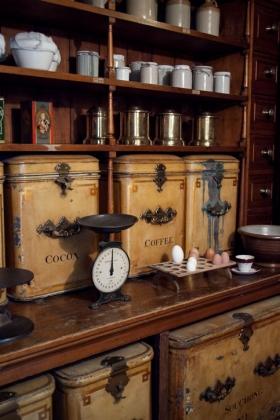 RJ-Interiors-historic houses-094